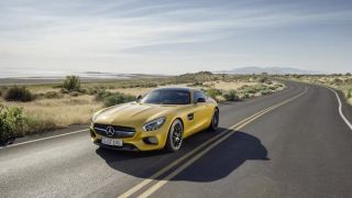 New Cars 2014: Best new motors available in 2014 | T3