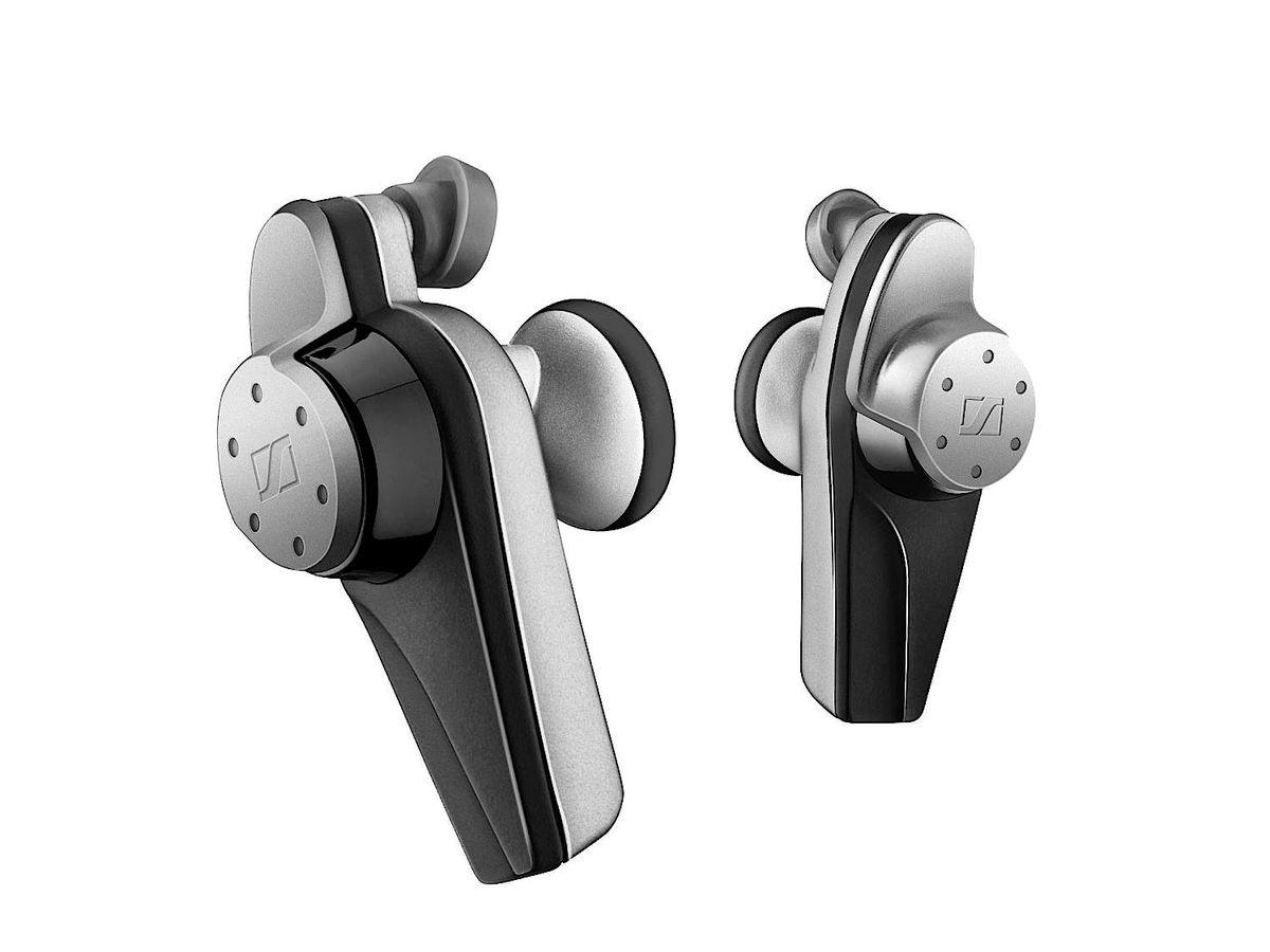 Best earbuds sennheiser - sennheiser earbuds gaming