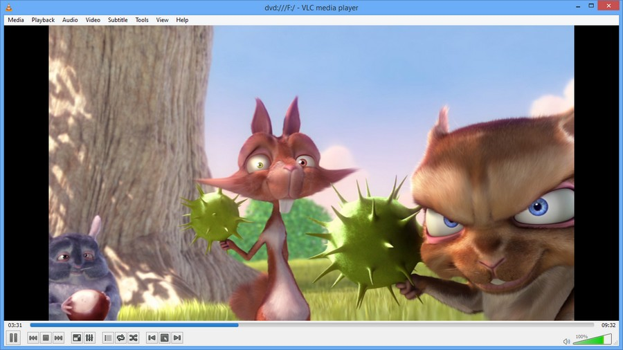 How to stream videos using VLC | TechRadar