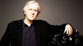James Cameron and Google execs mining asteroids