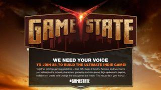 Lenovo Game State