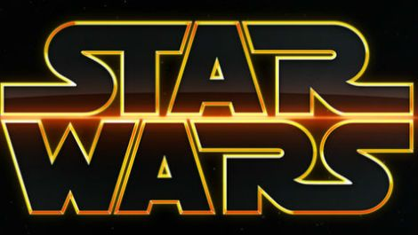 First Star Wars spin-off will film at Pinewood studios