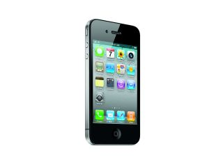 Vodafone nabs iPhone for the UK