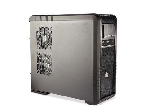 CyberPower Liquid Xtreme GT