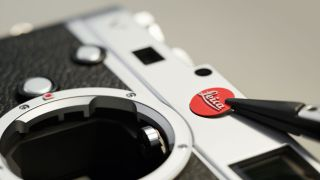 Leica production