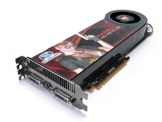 Graphics cards to be used by browsers with WebGL