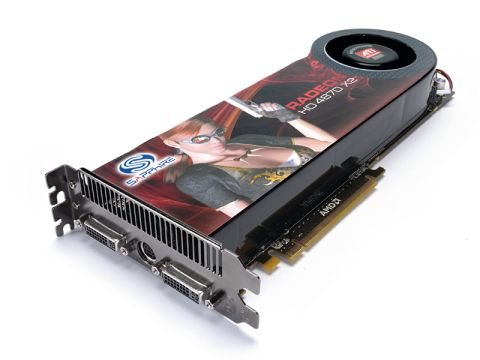 ATI POWERCOLOR HD 4870 X2 2GB GDDR5 DRIVER