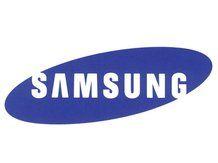 Samsung gets hit by credit crunch too