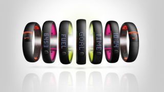 Nike Fuelband SE makes fitness more vibrant