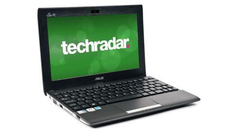 Asus Eee PC 1025C Netbook Intel Chipset Driver Download