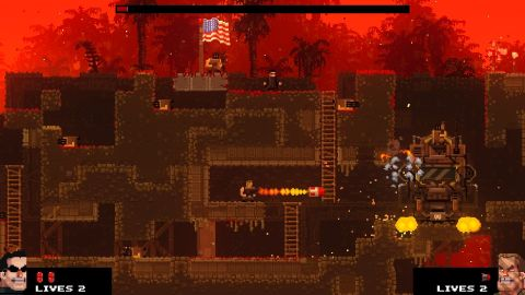Broforce top