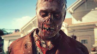 Dead Island 2 Pc Gamer