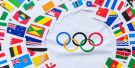 5 Sports I Hope Make It Into The Summer Olympics One Day