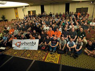 How we build Ubuntu