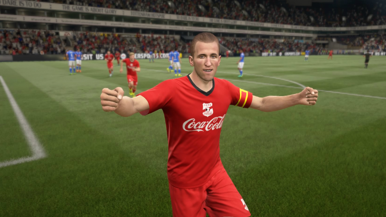d2f1a85f5 It s Coke vs Pepsi in FIFA 17!
