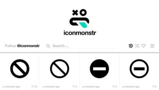 Download free icons: 15 great resources