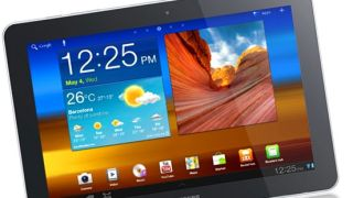 US court bans Samsung Galaxy Tab 10.1 sales