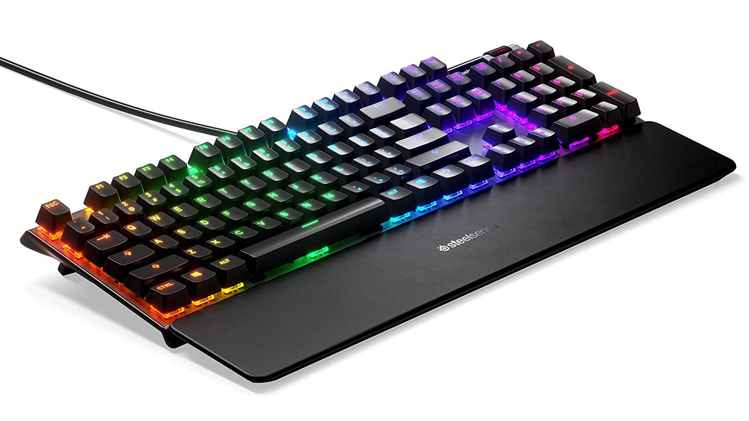 The best mechanical keyboards in 2019 | Creative Bloq