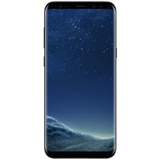 Get the still amazing Samsung Galaxy S8 Plus for just $237.99 today