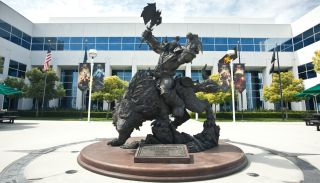 Blizzard_Statue-2