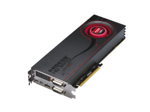 ATI RADEON HD 6950 DRIVERS FOR WINDOWS 10