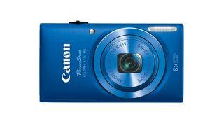 Canon PowerShot ELPH 115