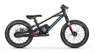 Mondraker Grommy e-balance bike