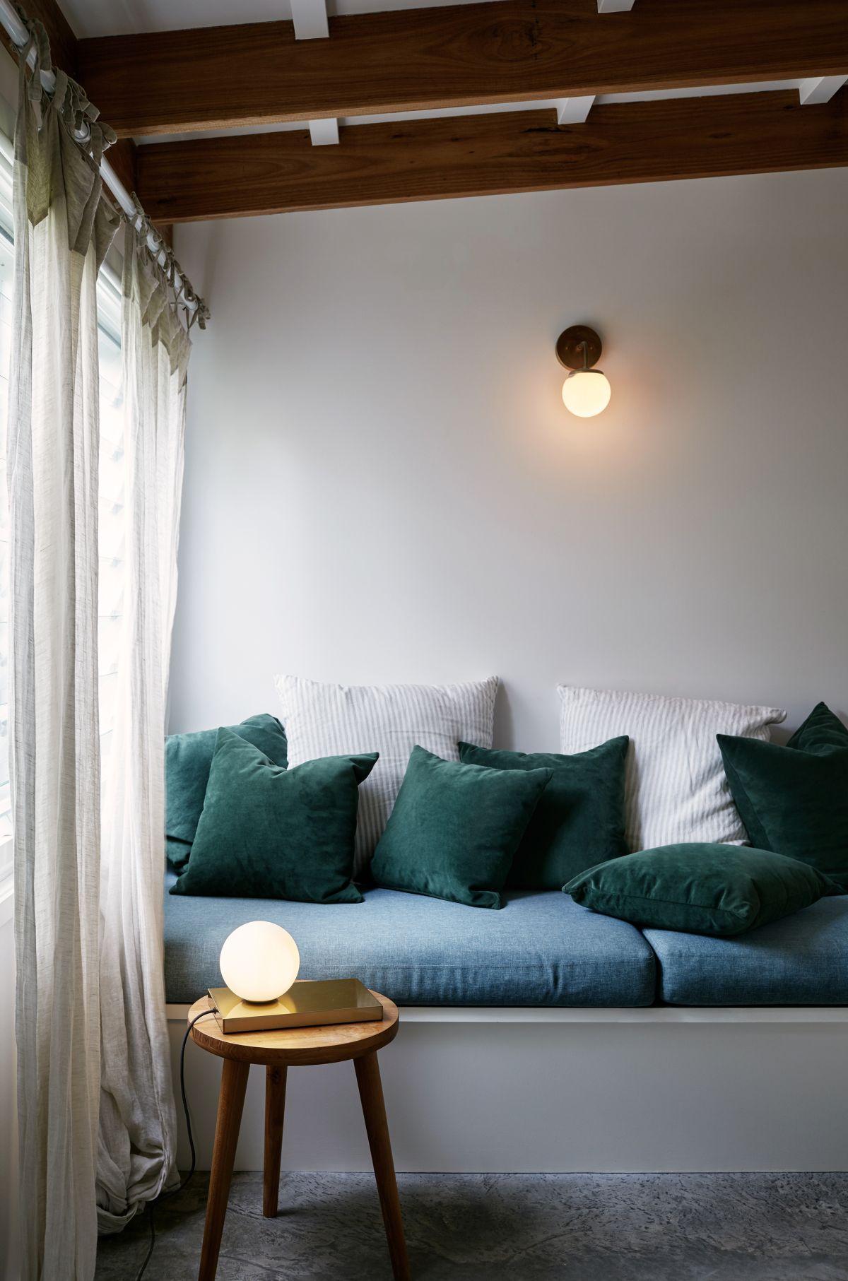 Living Room Lighting Ideas Real Homes