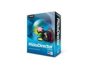 CyberLink PhotoDirector 4 review | ITProPortal