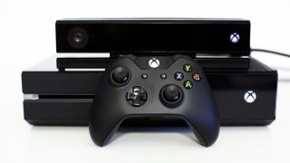 Xbox One Day One Edition update