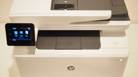 HP MFP 277DW DOWNLOAD DRIVER