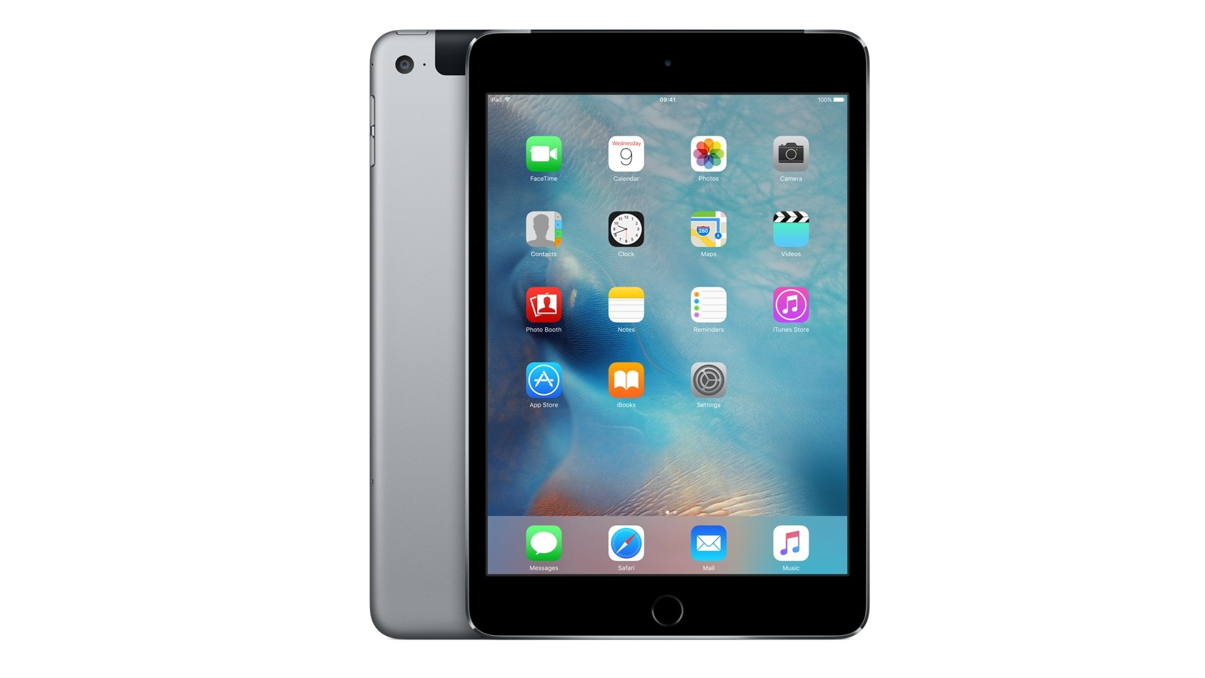 eb606e36672 The best iPad mini deals on Black Friday 2016 - MGI Distribution