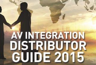 SCN – Distributor Guide 2015