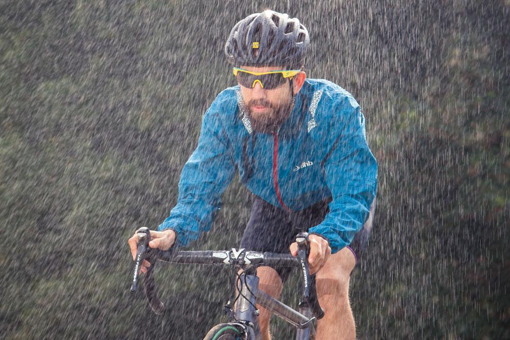 Seven Best Waterproof Cycling Jackets Reviewed 2018 2019