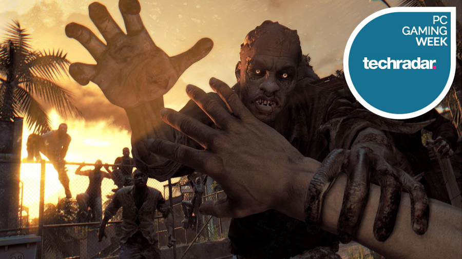 12 best PC zombie shooters of all time | TechRadar