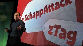 John Schappert