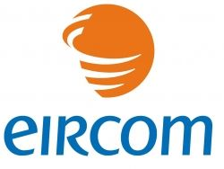 Eircom looking to block P2P sites