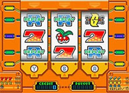 Pokemon pearl slot machine solaire resort and casino
