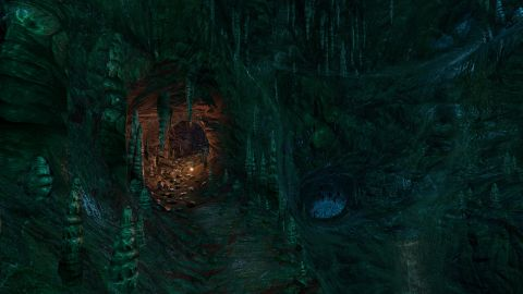 Dear Esther review 2