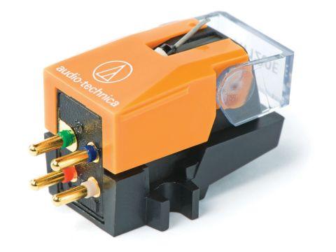 Audio-Technica AT120E/T