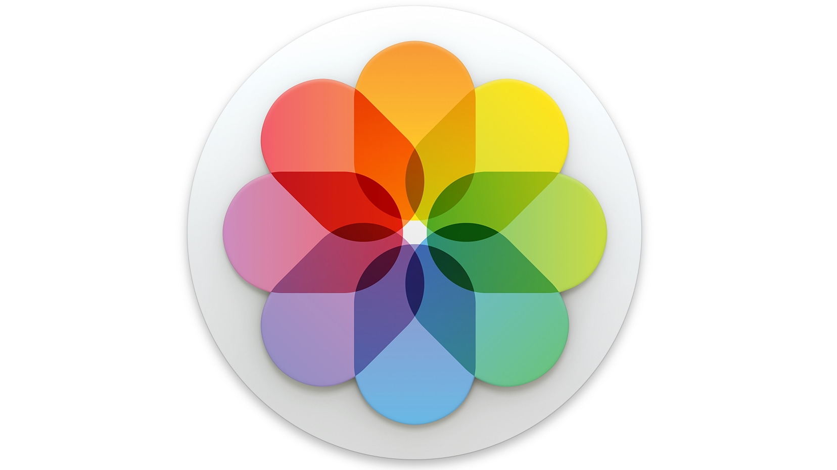 How To Use Anything As An Iphone Live Wallpaper Techradar