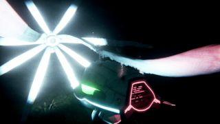 Ironfish11