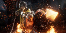 Mortal Kombat Producer Apologizes After Teasing A Movie Update That Never Came