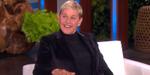 Looks Like Ellen DeGeneres Is Doing Whatever Ellen Wants During Her Last Year As Host