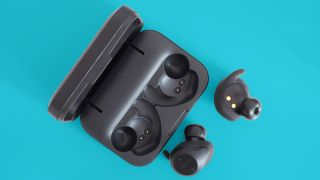 Best real wireless earphones