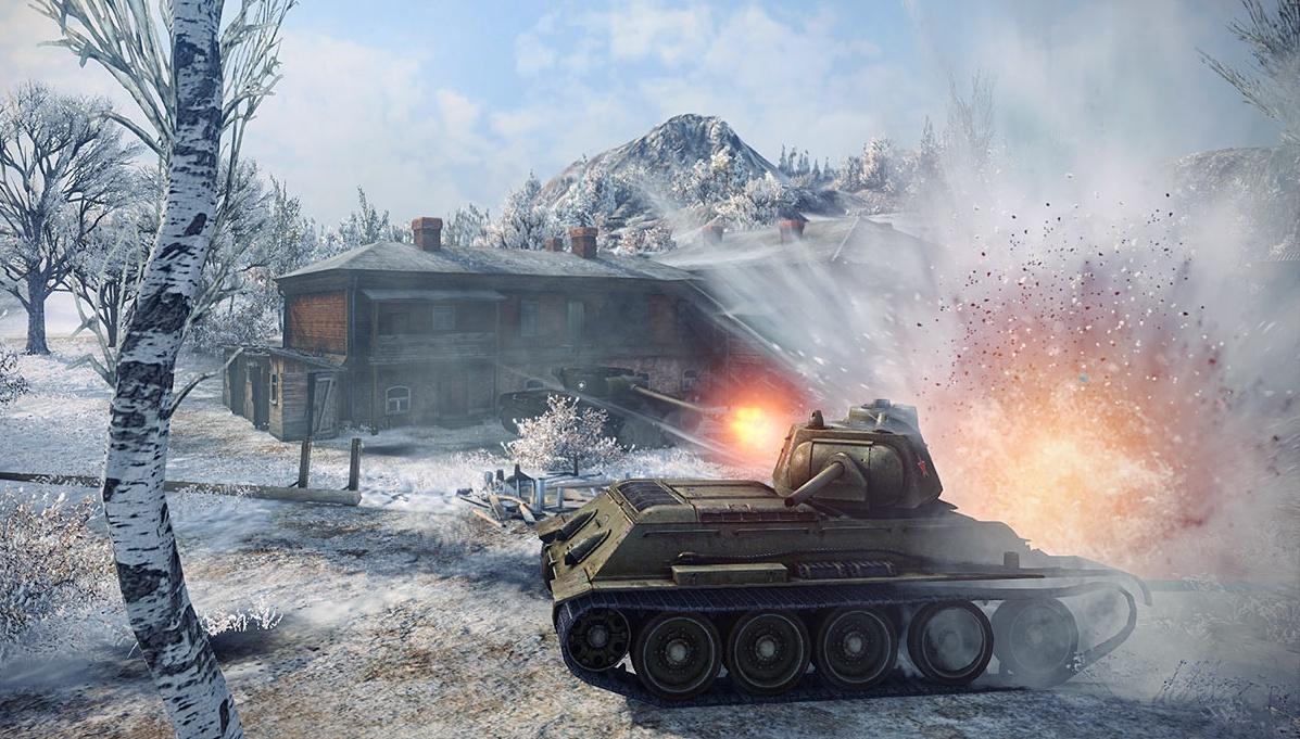 Варгейминг босс нет как взять бесплатно аб.907 в world of tanks