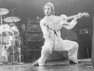 Pete Townshend s classic mod tale gets the deluxe treatment