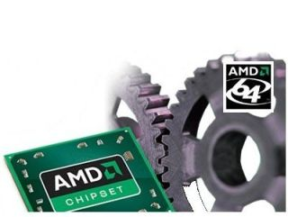 Amd chipset drivers download for windows 10, 7, 8 & 8. 1 driver easy.
