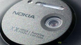 This is the phone that will save Nokia