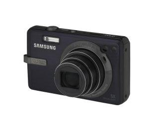Samsung s new HD IT100
